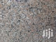 Granites Slabs | Building Materials for sale in Nairobi, Ngara