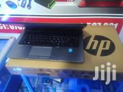Hp Elitebook 840 Core I7 500GB HDD 4GB Ram | Laptops & Computers for sale in Busia, Bunyala West (Budalangi)