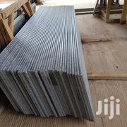 Granite Slabs | Building Materials for sale in Nairobi, Ngara