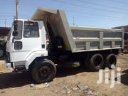 ASHOK LEYLAND KCB | Trucks & Trailers for sale in Nairobi, Parklands/Highridge