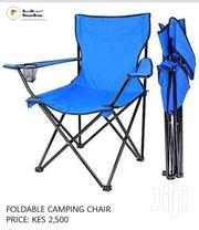 Foldable Camping Chairs | Camping Gear for sale in Nairobi, Nairobi Central