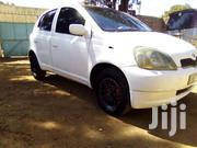 Toyota Vits | Cars for sale in Uasin Gishu, Huruma (Turbo)