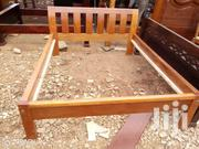 A 5/6 Bed   Furniture for sale in Nairobi, Ngando