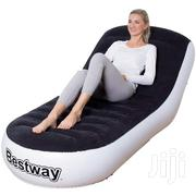 Intex Inclined Inflatable Seat | Furniture for sale in Nairobi, Airbase