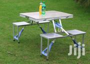 Out Door Camping Table | Camping Gear for sale in Nairobi, Nairobi Central