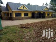 House For Sale In Nakuru 58 | Houses & Apartments For Sale for sale in Nakuru, London