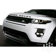 LAND ROVER PARTS | Vehicle Parts & Accessories for sale in Nairobi, Umoja II