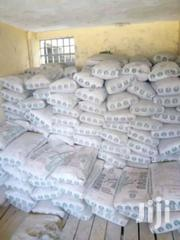 Cement Per Bag | Building Materials for sale in Mombasa, Bamburi