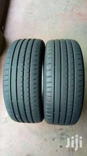 Nice Tires | Vehicle Parts & Accessories for sale in Nairobi, Karura