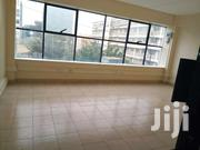 Muthaiga Office Space At 25k About 200sf | Commercial Property For Sale for sale in Nairobi, Karura