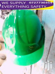 Green Generic Helmets | Manufacturing Equipment for sale in Nairobi, Nairobi Central
