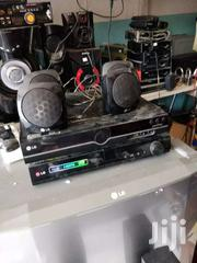Lg Home Theatre | Audio & Music Equipment for sale in Mombasa, Ziwa La Ng'Ombe