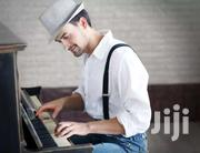 Weekend Piano Lessons For Adults | Classes & Courses for sale in Nairobi, Nairobi Central