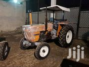 New Holland Tractors Different Models/Drives ( 2WD/4WD ) And Hp ( Bhu   Heavy Equipments for sale in Nairobi, Nairobi South