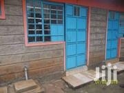 LOWER KABETE BEDSITTER SEIF CONTAIND WITH KICHENNETT 6K | Houses & Apartments For Rent for sale in Nairobi, Parklands/Highridge