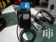 Bluewelder Welding Machine | Electrical Equipments for sale in Nairobi, Kasarani