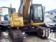 Caterpillar Excavator For Sale 320 | Cars for sale in Mombasa, Kadzandani
