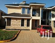 4bedroom+DSQ | Houses & Apartments For Sale for sale in Kiambu, Ruiru