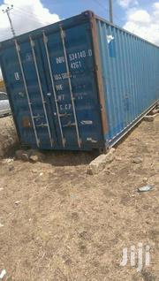 40ft Container For Sale In Ruai | Manufacturing Equipment for sale in Nairobi, Ruai