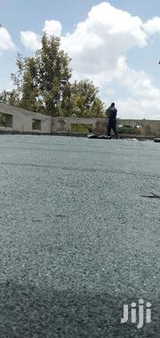 App Membrane For Flat Roof Waterproofing | Other Repair & Constraction Items for sale in Nairobi, Waithaka