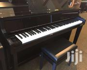 Grand Piano Casio Celviano AP 470 | Musical Instruments for sale in Nairobi, Kileleshwa