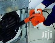 BLACK & DECKER 530W ELECTRIC DUST BLOWER | Electrical Tools for sale in Nairobi, Nairobi Central