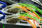 Home And Business Fiber Optic Internet | Computer & IT Services for sale in Nairobi, Westlands