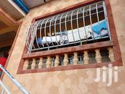 6 Bedroom Mansionete Self Contained With Two Parking Slot   Houses & Apartments For Sale for sale in Nairobi, Komarock