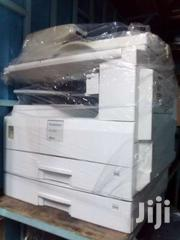 Ricoh Mp 2000 Photocopier | Computer Accessories  for sale in Nairobi, Nairobi Central