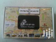 Gps Car Tracking Realtime | Automotive Services for sale in Mombasa, Majengo