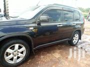 Rav 4/ Vanguard/ Xtrail Mini Suv Cars For Hire | Automotive Services for sale in Nairobi, Nairobi Central