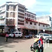Commercial Building on Sale | Commercial Property For Sale for sale in Machakos, Machakos Central