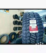 285/60R18 New Tyres | Vehicle Parts & Accessories for sale in Nairobi, Mugumo-Ini (Langata)