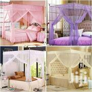 Mosquito Net Four Firm Stands | Home Accessories for sale in Nairobi, Nairobi Central