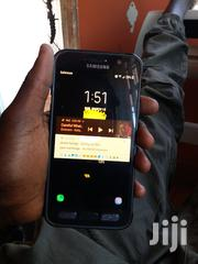 Samsung Galaxy S7 active 32 GB Black | Mobile Phones for sale in Nairobi, Imara Daima