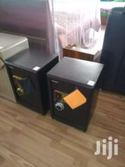 Safe Box 350 | Furniture for sale in Nairobi, Nairobi Central