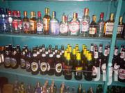 A WINE AND SPIRIT FOR SALE NGARA FIGTREE | Manufacturing Equipment for sale in Kiambu, Riabai