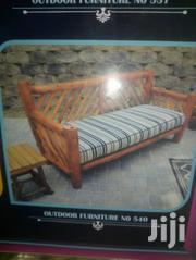 Garden Sofa | Furniture for sale in Nairobi, Karen
