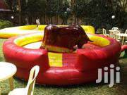 Rodeo Bull | Party, Catering & Event Services for sale in Homa Bay, Mfangano Island