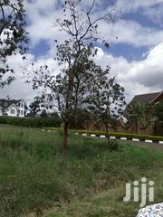 Muthaiga | Land & Plots For Sale for sale in Nairobi, Ngara