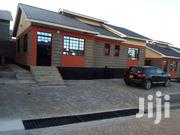 3 Bedroom Bungalow In Witeithie. | Houses & Apartments For Sale for sale in Kiambu, Township C