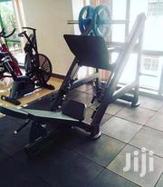 Leg Press | Skin Care for sale in Nairobi, Parklands/Highridge