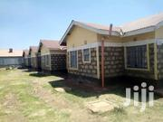 1 Bedroom, Kitchen And Bathroom | Houses & Apartments For Rent for sale in Uasin Gishu, Kimumu