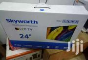 Skyworth 24 Inches Digital Tv | TV & DVD Equipment for sale in Nairobi, Nairobi Central