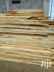 Roofing Timber   Manufacturing Materials & Tools for sale in Machakos, Athi River