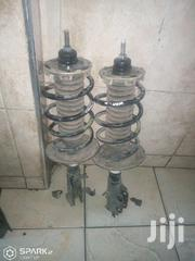 Front Shocks Honda Insight. | Vehicle Parts & Accessories for sale in Nairobi, Nairobi Central