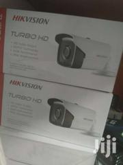 Hikvision Hikvision Ip 2MP Dome Camera | Cameras, Video Cameras & Accessories for sale in Nairobi, Nairobi Central