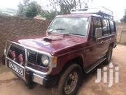 Pajero Box | Cars for sale in Kisii, Kisii Central