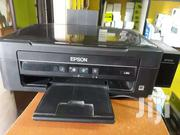 Epson L382 Printer | Computer Accessories  for sale in Mombasa, Bamburi