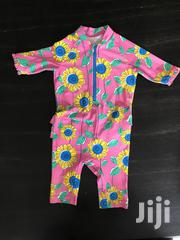 Swim Suits For 0-24 Months | Children's Clothing for sale in Nairobi, Kitisuru